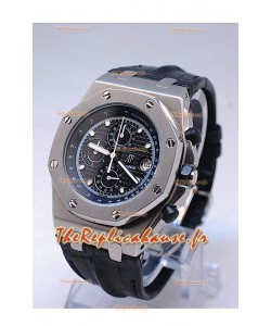 Audemars Piguet Royal Oak Offshore Ed. Limitée Montre Quartz