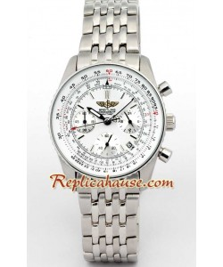 Breitling Navitimer Montre Replique - Boy Size