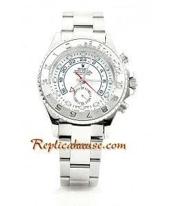 Rolex Replique Yachtmaster II édition Montre