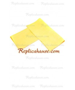 Microfiber Scratch Proof Cleaning Cloth