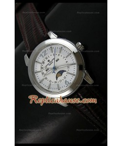 Patek Philippe Mens Grand Complications Montre
