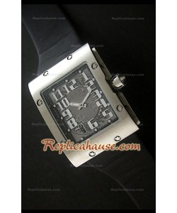 Richard Mille RM016 Titalyt Edition Montre