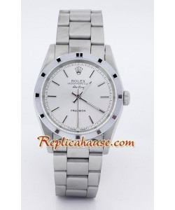 Rolex Replique Air King Montre