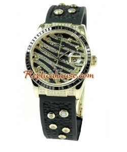 Rolex Datejust 41MM Montre Suisse Replique
