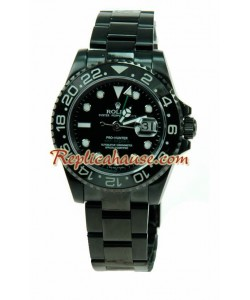 Rolex Replique GMT Pro Hunter Montre Suisse Replique