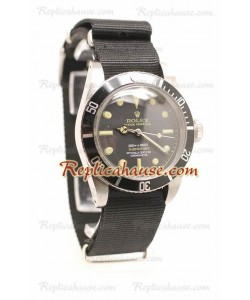Rolex Submariner Montre Suisse Replique 2011 édition