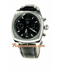 Tag Heuer Monza Montre Suisse Replique