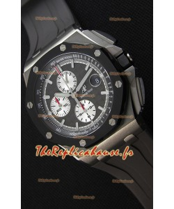 Montre Audemars Piguet Royal Oak Offshore à Chronographe 44 mm - 1:1 Édition Ultime