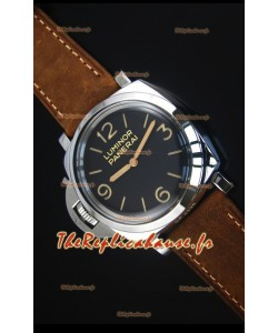 Panerai Luminor PAM557 Edition Gaucher 47MM Edition Reproduction Suisse