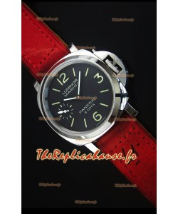 Panerai Luminor Marina PAM510 8 Jours 1:1 Edition Reproduction Miroir