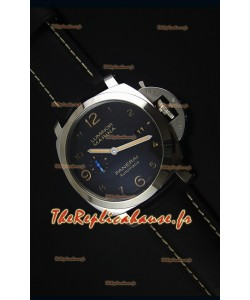 Montre Replica Miroir 1:1 Panerai Luminor Marina PAM1359 1950 3 Days