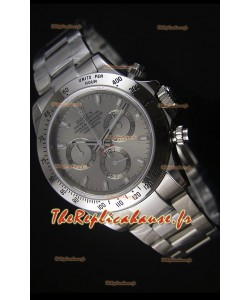 Reproduction de Montre Suisse Rolex Cosmogprah Daytona - 1:1 Edition Reproduction Miroir
