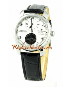 Vacheron Constantin Grand Complications Tourbillon Montre Replique