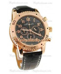 Breguet Fly-Back Chronograph Montre Replique