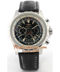 Breitling for Bentley Montre Replique