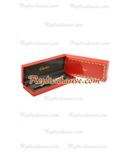 Stylo Suisse replique Cartier