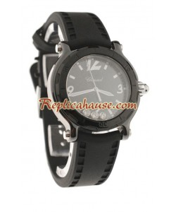 Chopard Happy Sport Montre Suisse Replique