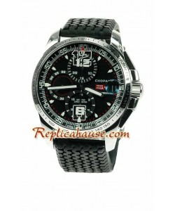 Chopard Millie Miglia XL GT Montre Suisse Replique
