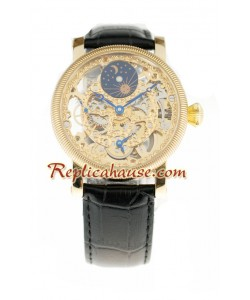 ChronoSuisse Montre Suisse Replique