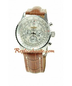 Breitling Navitimer Montre Replique