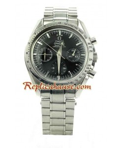 Omega Speedmaster Apollo édition Montre Replique