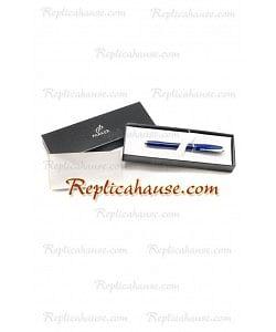 Stylo Suisse Replique Parker