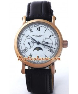 Patek Philippe Grand Complication Montre Replique