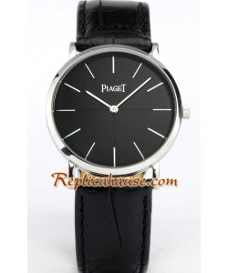 Piaget Altiplano Montre Replique