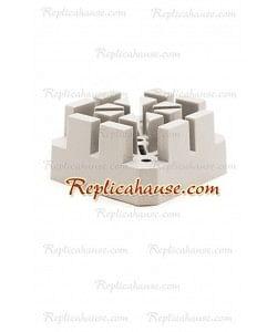 Bracelet Adjuster / Balancer Block