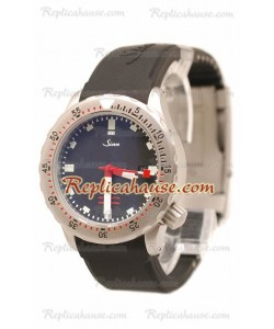 Sinn U1 Montre Suisse Replique