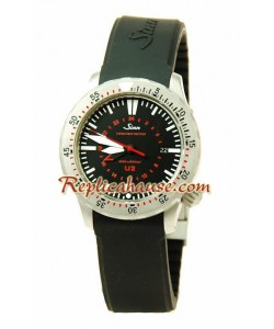 Sinn U2 Montre Suisse Replique