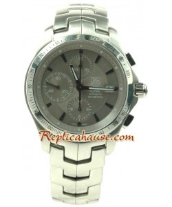 Tag Heuer Link Montre Suisse Replique