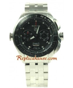Tag Heuer SLR Montre Suisse Replique